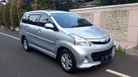 Toyota Avanza Veloz 1.5 cc Automatic Th.2014/2015 (3.jpg)