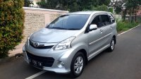 Toyota Avanza Veloz 1.5 cc Automatic Th.2014/2015 (2.jpg)