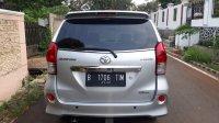 Toyota Avanza Veloz 1.5 cc Automatic Th.2014/2015 (4.jpg)
