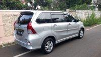 Toyota Avanza Veloz 1.5 cc Automatic Th.2014/2015 (6.jpg)