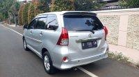 Toyota Avanza Veloz 1.5 cc Automatic Th.2014/2015 (5.jpg)