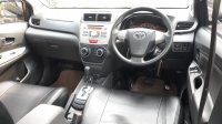 Toyota Avanza Veloz 1.5 cc Automatic Th.2014/2015 (7.jpg)