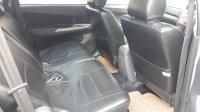 Toyota Avanza Veloz 1.5 cc Automatic Th.2014/2015 (8.jpg)