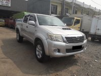 Toyota Hilux Double Cabin 2013 (IMG-20191125-WA0023.jpg)