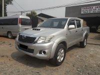 Toyota Hilux Double Cabin 2013 (IMG-20191125-WA0020.jpg)