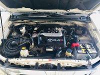 Toyota Fortuner 2011 G Diesel AT Putih (5A93C420-A898-4D9E-84A7-5E07F55A4156.jpeg)