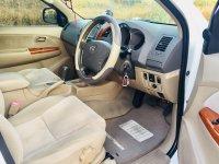 Toyota Fortuner 2011 G Diesel AT Putih (2EF42FF2-8DCF-4D37-997E-92E41E9DAD8C.jpeg)