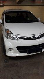 Toyota: Avanza Veloz 2014 warna putih istimewa (WhatsApp Image 2019-11-23 at 08.21.30.jpg)