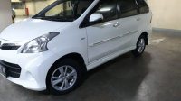 Toyota: Avanza Veloz 2014 warna putih istimewa (WhatsApp Image 2019-11-23 at 08.21.51.jpeg)
