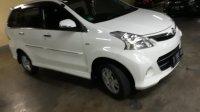 Toyota: Avanza Veloz 2014 warna putih istimewa (WhatsApp Image 2019-11-23 at 08.21.39.jpeg)