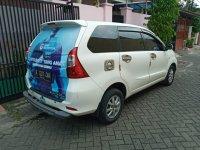 Toyota: DIJUAL AVANZA 2016 G A/T (AVANZA G AT 2016 (3).jpg)
