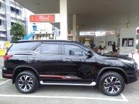 Toyota: Fortuner VRZ TRD 2019 (TRD1.jpg)