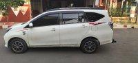 Toyota Calya G AT 2016 Pemakaian 2017 (WhatsApp Image 2019-11-30 at 09.57.04.jpeg)