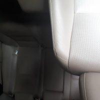 Toyota Camry 2.5 V 2013 (20180427_083917.jpg)