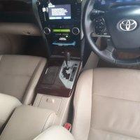 Toyota Camry 2.5 V 2013 (20180427_083913.jpg)