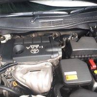 Toyota Camry 2.5 V 2013 (20180427_083946.jpg)