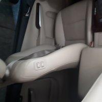 Toyota Camry 2.5 V 2013 (20180427_083928.jpg)