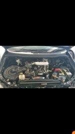 Toyota Kijang Innova 2.5 D AT Hitam (Screenshot_20191120-141428_WhatsApp.jpg)