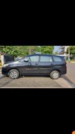 Toyota Kijang Innova 2.5 D AT Hitam (Screenshot_20191120-141404_WhatsApp.jpg)