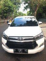 Toyota Innova 2018 V 2.4 Matic (F5693FA3-257C-41A0-B8F6-4CD6FA05CF28.jpeg)