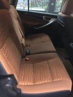 Toyota Innova 2018 V 2.4 Matic (FCA8EA85-2C58-43B1-BA2F-17A89B5570E4.jpeg)
