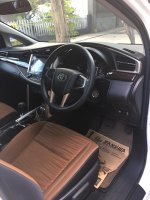 Toyota Innova 2018 V 2.4 Matic (D31CB163-B01E-45FD-947E-8C32CBE64C6C.jpeg)