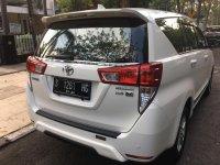 Toyota Innova 2018 V 2.4 Matic (385B8031-837E-48A9-A534-644FBCCCE610.jpeg)