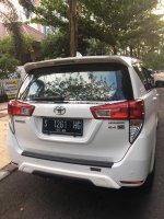 Toyota Innova 2018 V 2.4 Matic (0764DCCB-A313-40B9-9845-0E10A586868E.jpeg)