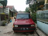 Toyota Kijang Super 1.5 Manual (Internet_20191201_185244_1.jpeg.jpg)