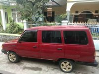Toyota Kijang Super 1.5 Manual (Internet_20191201_185244_3.jpeg.jpg)