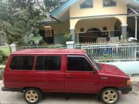 Toyota Kijang Super 1.5 Manual (Internet_20191201_185244_2.jpeg.jpg)