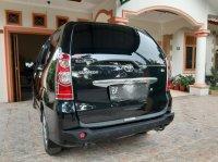 """Toyota Avanza E """" Muluss Bangett (IMG_20191201_181640.JPG)"""