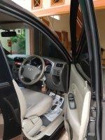 """Toyota Avanza E """" Muluss Bangett (IMG-20191201-WA0031.jpg)"""