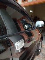 """Toyota Avanza E """" Muluss Bangett (IMG-20191201-WA0030.jpg)"""