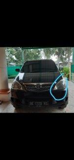 "Toyota Avanza E "" Muluss Bangett (Screenshot_20191201_184745.jpg)"