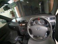 """Toyota Avanza E """" Muluss Bangett (IMG-20191201-WA0025.jpg)"""