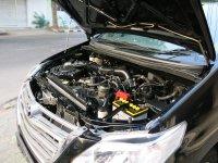 Toyota Kijang Innova G bensin Mt 2015 (Kijang Innova G Bensin Mt 2017 L1778KV (18).JPG)