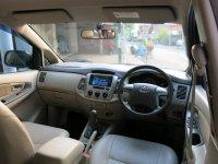Toyota Kijang Innova G bensin Mt 2015 (Kijang Innova G Bensin Mt 2017 L1778KV (11).JPG)