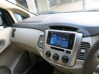 Toyota Kijang Innova G bensin Mt 2015 (Kijang Innova G Bensin Mt 2017 L1778KV (8).JPG)