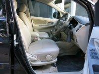 Toyota Kijang Innova G bensin Mt 2015 (Kijang Innova G Bensin Mt 2017 L1778KV (5).JPG)