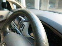 Toyota Kijang Innova G bensin Mt 2015 (Kijang Innova G Bensin Mt 2017 L1778KV (6).JPG)