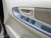 Toyota Kijang Innova G bensin Mt 2015 (Kijang Innova G Bensin Mt 2017 L1778KV (10).JPG)