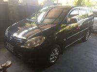 Innova: Jual mobil toyota inova G manual hitam (FFD52CFF-6E7C-4F36-A2DA-9D2EBBC5116C.jpeg)