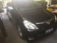 Innova: Jual mobil toyota inova G manual hitam (8DBBE0E3-7A8B-4486-A85C-0932C90C4098.jpeg)