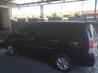 Innova: Jual mobil toyota inova G manual hitam (2D2A9CEE-506F-4F85-BA73-64E69ED13B60.jpeg)