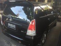 Innova: Jual mobil toyota inova G manual hitam (CAA224BE-EF93-4A3A-8188-451B1179B856.jpeg)