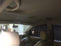 Innova: Jual mobil toyota inova G manual hitam (410F79B2-2EEF-443C-85F5-880573A1B8C0.jpeg)