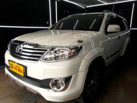 Toyota Fortuner 2.7 G Luxury AT 2013 Bensin (IMG_20191129_111652.jpg)