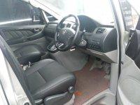 Toyota Alphard 2.4 V AT 20107 Silver (IMG_20191130_161717.jpg)