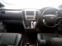 Toyota Alphard 2.4 V AT 20107 Silver (IMG_20191130_161739.jpg)